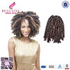 /product-gs/expression-synthetic-braiding-hair-hot-selling-ebony-soft-dread-lock-synthetic-braiding-hair-60149868115.html