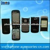 mobile phone housing for Nokia 2720 Housing.