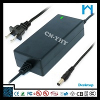 tv universal switching power supply module ac dc adapter for 3d printer universal destop adapters