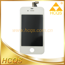 Low peice !!! lcd for apple iphone 4s lcd original , for iphone 4s lcd, for iphone 4s original lcd
