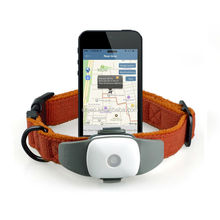 Top Products Hot Selling New 2015 Excellent Design GPS Tracker pet/personal Tracking GPS Tracker