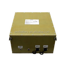UPS Battery Backup power with 48V 65Ah,Signal Tower Battery