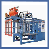 Excellent Quality Manufacturing Machine Of Thermocol