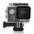 NTK96660 yi action camera 4k camera and gps sj9000 action DV
