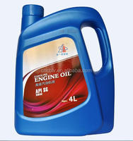 lubricant motor oil price