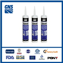 S616 neutral silicone sealant for stone adhesive tape making machine