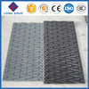 Cross-flow cooling tower fill/Cooling tower infill with 730mm,750mm width
