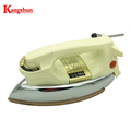 TEFLON electric iron soleplate wih cheap iron price