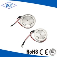High Current Rectifier diode ZP2500A
