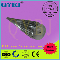 heavy truck &trailer&tricycle axle shaft front axle of tractor output shaft OEM Service Machinery Engine Parts