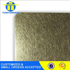 High Quality Low Price stainless steel sheet scrap