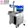 Small and portable new product best seller mini laser marking machine for metal nonmetal with CE