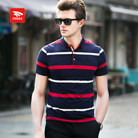 Customized High Quality Stylish Blank Striped