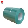 China Wholesale Find A Roofing Application Colour Steel Coil Suppliers