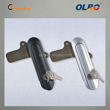 China lock iron gate door prices and cam lock for panels AP402