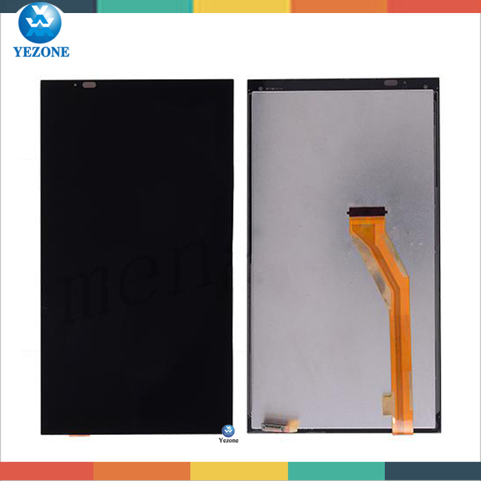 Original for HTC Desire 816 LCD Screen Display Replacement, 12 Years Professional Wholesale