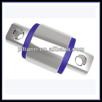 C879UB Hot sale truck bushing leaf spring
