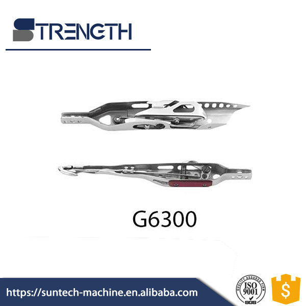 STRENGTH G6300 Textile Rapier Loom Spare Parts