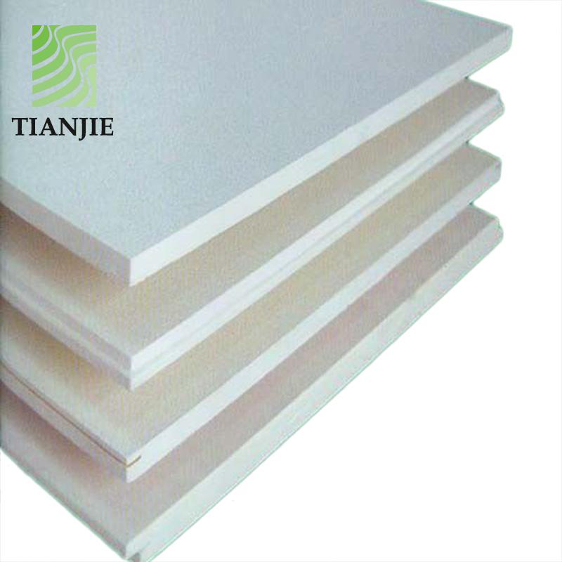 Wholesale Decorative Acoustic Ceiling Tile Online Buy Best