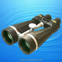 High Powered Waterproof BAK4 Prism Giant 25X100 Binoculars