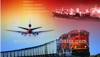 cheap alibaba express air shipping freight DHL/UPS/EMS/TNT from beijing to Bandar Abbas,Iran---Rocky
