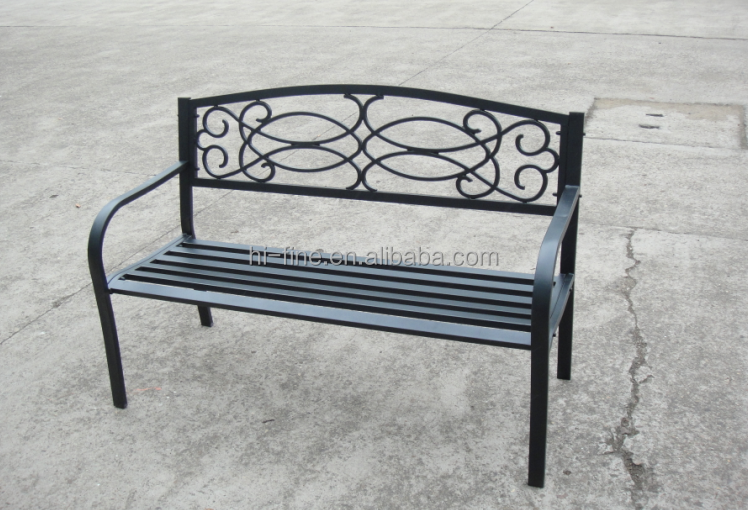 Exceptional Hot Sell Lowes Garden Benches,wrought Iron Benches,bench Brackets