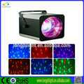 LED gobo Effect disco party stage 60W DMX led magic light
