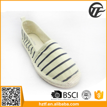 Wholesale men's shoes made in china summer 2016