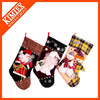 christmas 2015 new hot items gifts