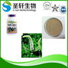Black cohosh extract powder, Natural Black Cohosh root, Black cohosh extract