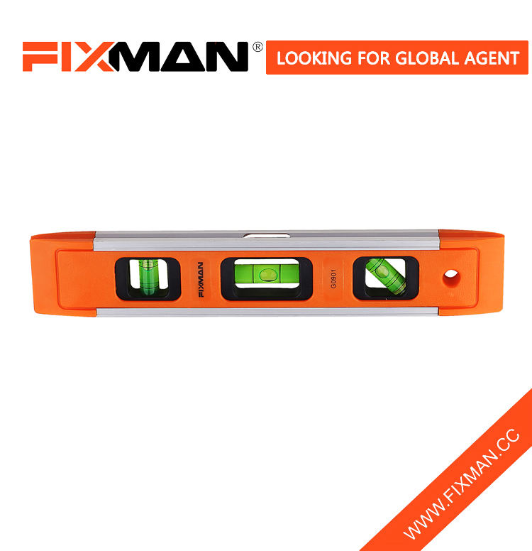 High Qualtiy Magnetic Level