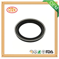Cheap Colorful EPDM Shaft Seal Ring