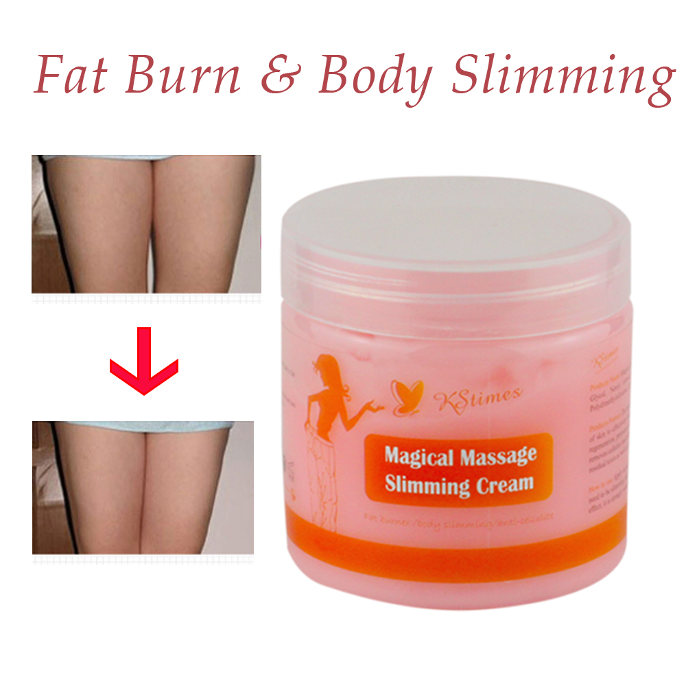 Wholesale Slimming Leg Cream Online Buy Best Aichun Hot Gel Your Label Strongleg Strong 3 Days