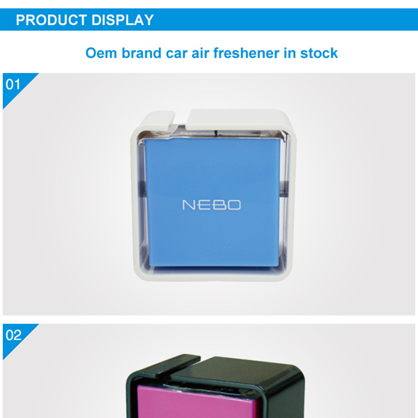 2014 hot sale custom squash room scent air freshener view - Best air freshener for room ...