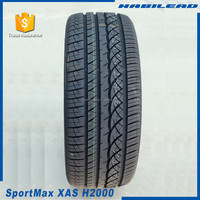 China Brand Buye New Suv Bearway Manufacturer Cars Tires 225/45/17 Colour Car Tyres Inner Tube Prices Used Distributors