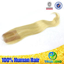 New Arrival Large Stock High Quality Aliexpress Hair Accept Dropship, Fashion Light Yaki Lace Closure