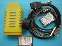 BMW GT1 diagnostic tool