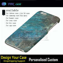 Phone Case Custom Design Hot Sale DIY Cell Phone For iphone 6,Competitive Price Free Sample PC Phone Cover For iphone 6 6s