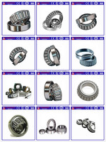 tapered roller bearings.32022 bearing used cars in dubai with price bearing