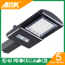 LED Road Protection LED Street Light 150W 160w 200w 300w