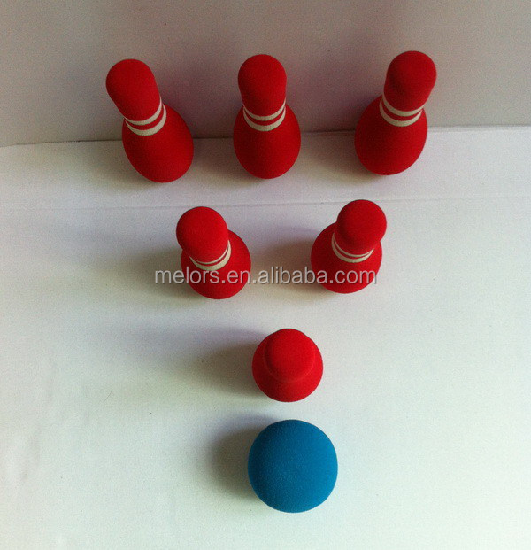 Best quality new products bowling line