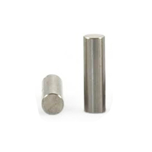 Neodymium magnets tube for sale tube magnet