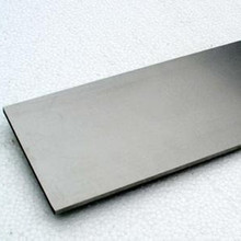 hot sale high pure 99.5% molybdenum piece price