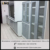 cheap steel medical lab storage cupboard
