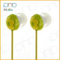 SM069 Mobile Phone Accessories Plug In Earphone Jack Accessory Cheap Earphone Decoration