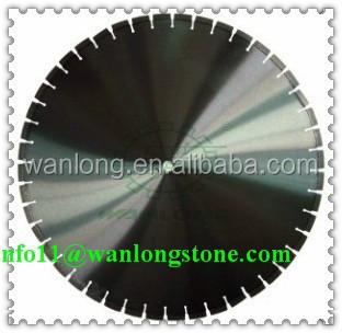 Hot products of Wanlong diamond tools diamond saw blade home depot
