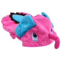 Wholesale Christmas Dog Clothes Dog Elephant Costumes