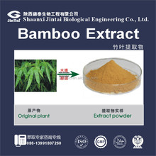 40% Green feed additives AOB antioxidant of bamboo leaves