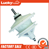 top selling products in alibaba washing machine gearbox