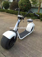 2016 hot selling woqu lithium battery powered e mobility scooter